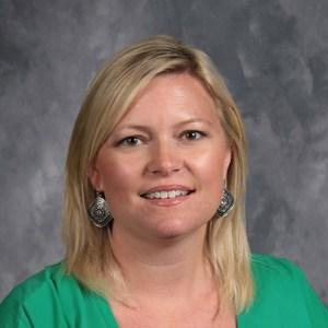 Rachel Livesay's Profile Photo