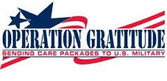 operation gratitude logo.jpeg