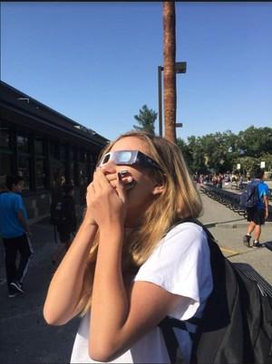 MMS Solar Eclipse.JPG