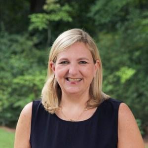 Mary Ellen Cenzalli's Profile Photo