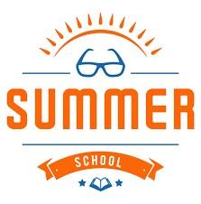 summer-school.png