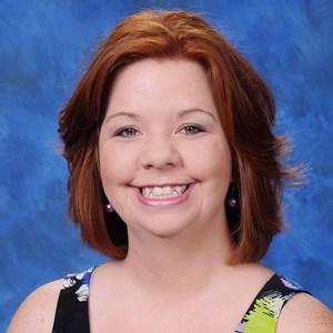 Joann Stanton's Profile Photo