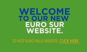 popup eurosur.png