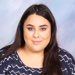 Maria Torres-Jauregui's Profile Photo