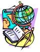 book compass globe.jpg