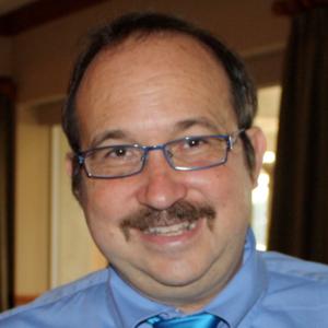 Max Schafer's Profile Photo