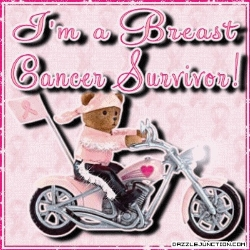breast-cancer-bear.jpg