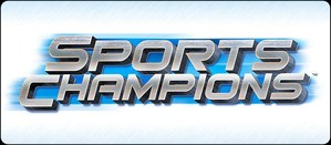 Sports-Champions-logo-feature.jpg