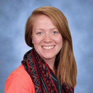 Kaitlyn Schutt's Profile Photo