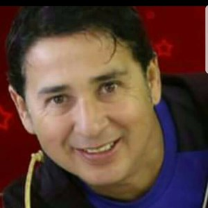 Jorge Leal's Profile Photo