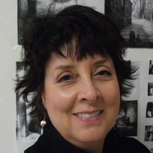 Dana Cook's Profile Photo