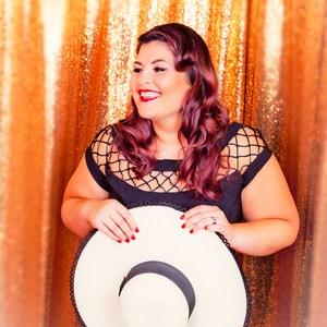 Jacquelyne Ramirez's Profile Photo