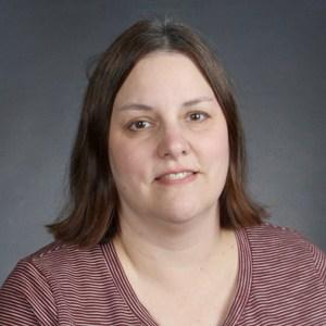 Dawn Lizak's Profile Photo