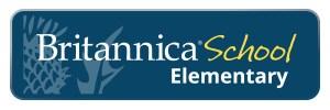 Encyclopedia Britannica Logo Icon