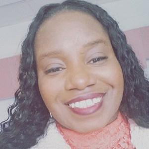 Myra Whitfield's Profile Photo