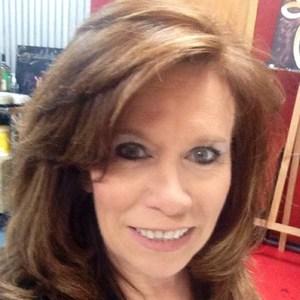 Brenda Montoya's Profile Photo