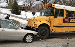 Middletown-School-Bus-Crash-013014.jpg