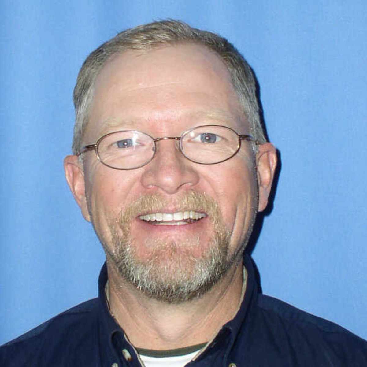ROGER ELSTON's Profile Photo
