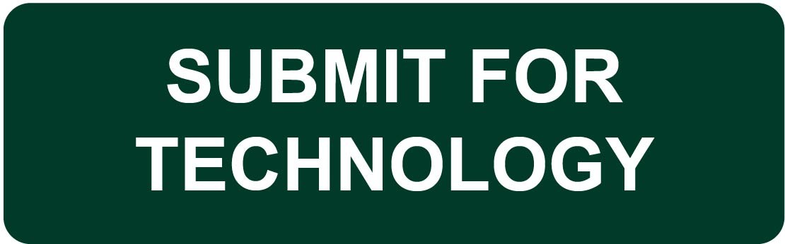 Submit for Technology Focus Program