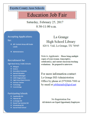 EducationJobFair.PNG