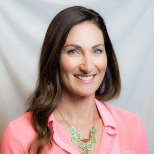Monet Rivera's Profile Photo