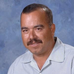 Jose Salazar's Profile Photo