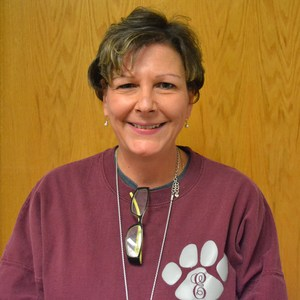 Mrs. Molly  Enders`s profile picture