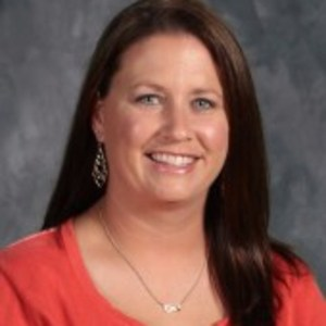 Valerie Anderson's Profile Photo
