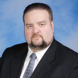 David Fanning's Profile Photo