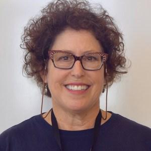 Marcy Drexler's Profile Photo