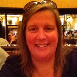 Toni Smith's Profile Photo