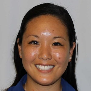 Julie-Ann Taniguchi's Profile Photo