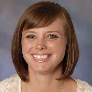 Caitlin Malec's Profile Photo