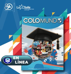 Revista Colomundo Junio 2017.jpg