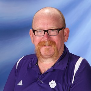 Gary Almquist's Profile Photo