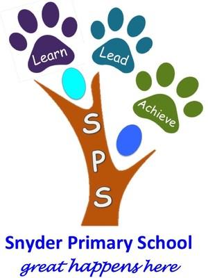 Snyder Primary Logo.jpg