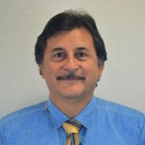 Alberto Sanabria's Profile Photo