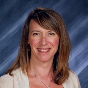Amy Fiscus's Profile Photo