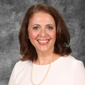 Gloria Musto's Profile Photo