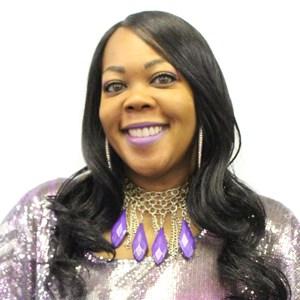 Suzanne Cole-Lyons's Profile Photo