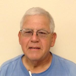 Donald Saunders's Profile Photo
