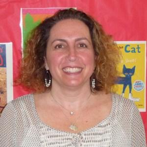 Kim Ritthaler's Profile Photo