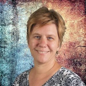 Ester Tanton's Profile Photo