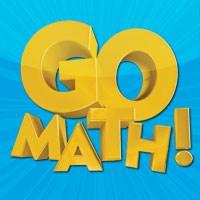 icon-go-math.jpg