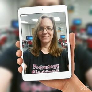 Michelle Schiebel's Profile Photo