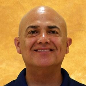 Raul Tarango's Profile Photo