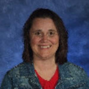 Stacy Hall's Profile Photo