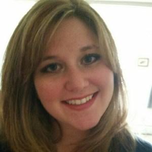 Malinda Burnett's Profile Photo
