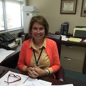 Vickie Dodd's Profile Photo