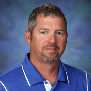 Jimmy Glenn's Profile Photo